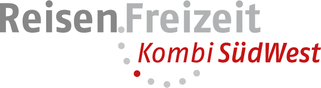 Reisen.Freizeit_Kombi_Logo_web